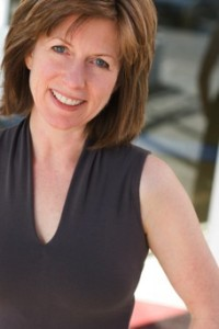 Denise Kangas, Alexander Technique Teacher, Portland, OR